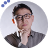 Jason Guo Feng