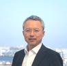 Wataru Nishimura