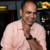 Sujit Dasmunshi