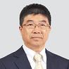Yasuhiro Morita