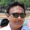 Prakash Grover