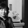 Lana Hu