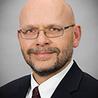 John J. Dziewisz