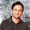 Daniel Goldfeld