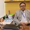 Manoj K. Nayak