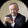 Masayuki Kobayashi