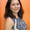 Jenny Hiu