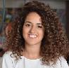 Salma Shawish