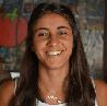 Lamia Shreim