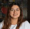 Jawanna Sawalha