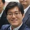 Kim Anthony Sanghoon