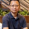 Wuhong Li