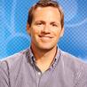 Greg Martz