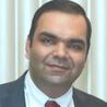 Rajesh Wadhwa