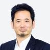 Ryuichiro Nakao