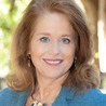 Lori Frasier