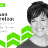 Joan Groleau