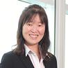 Christine Seow