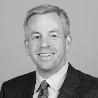 Bob Holmen