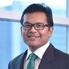 Azizul Abdul Rahman