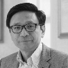 Daniel Hua