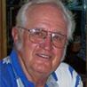 Bill Vetos
