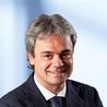 Marco Alberizzi