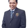 Madhukar Sankhe