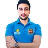 Ayush Pasari