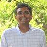 Arun Ramamoorthy