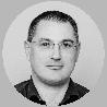 Steffen Kux
