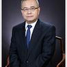 Wu Mengfei