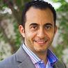 Khaled Jaouni