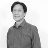 Manuel Fong