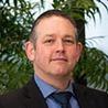 Paul Colbran