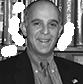 William D. Spotnitz
