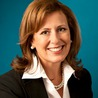 Laurie M. Giammona