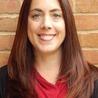 Christina Gordon