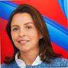 Patricia Cobian