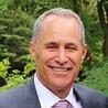 Steve Bragonier