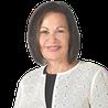 Diane Faro