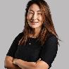 Amy Hsuan
