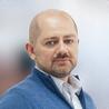 Arkady Zapesotsky