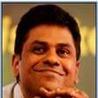 Ambareesh Murty