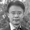 Jun Shi