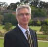 Ross Turner