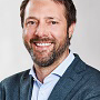 Alexander Broetz