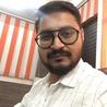 Saksham Agarwal