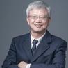 Ted Hsu
