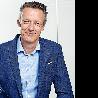 Stefan K Persson